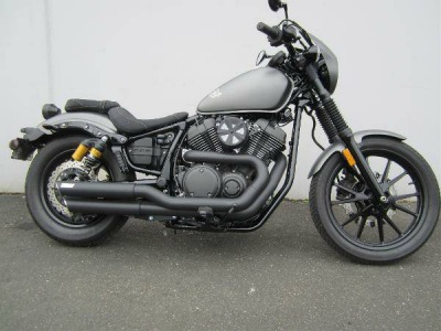 assets/images/Yamaha/2014 Yamaha Bolt R-Spec/100x75/Yamaha Bolt R-Spec Matte Grey 5-speed.jpg